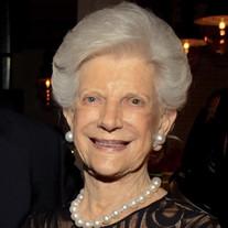 Gloria Goodman Scharlin
