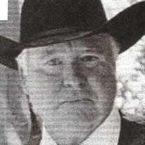 Donald Ray Swanstrom