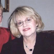 Barbara A. DiStefano