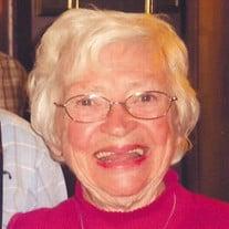 Carol J. Harvey