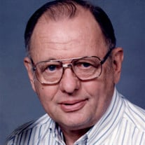 John W.  Mack Jr.
