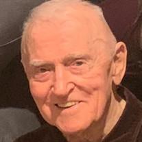 Richard Suprunowicz
