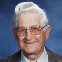 Edward T. Czlapinski