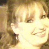 Lisa Beth Cottrell