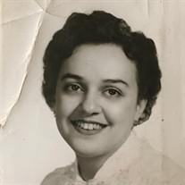 Helen  Crespi Mekenie