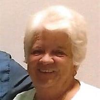 Marie Titano