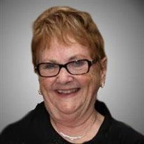 Maureen P. (McGuire) Shaughnessy