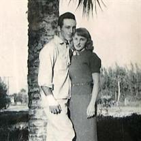 Doris J Curtis