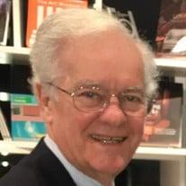 Dr. Paul D.  Simmons