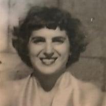 Julia Casole Chiacchio