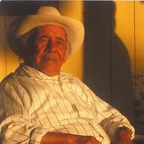 Vicente Caballero-Escobedo