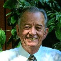 James  L Meek