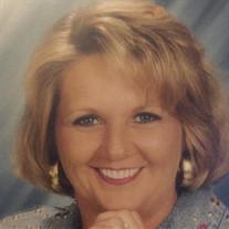 Mrs. Barbara Ann Blankenship