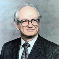 William Earl Bunn
