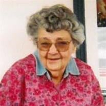 Corelia L. Salazar