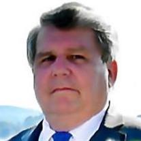 Robert Victor Skok