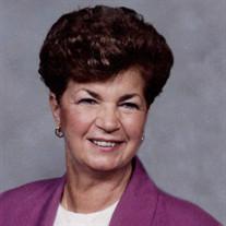 Maryann Winicki