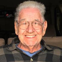 Carl J. Mittel Jr.