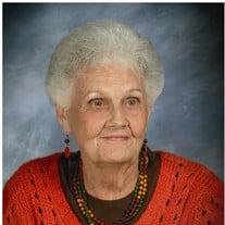 Doris  Neyman Davis