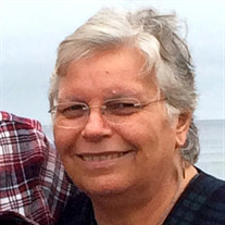 Doris  Philomene Crompton