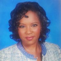 Gina L. Graham-Clark