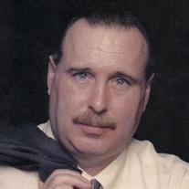 Robert Allen Hood Jr.