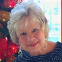 Suzanne Pierson Hill