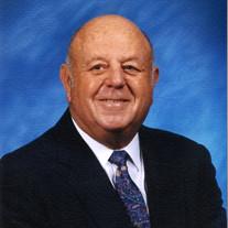 Royce  E. Townsend