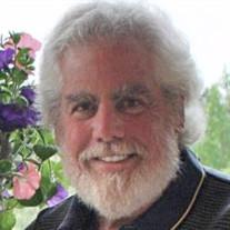 Curtis R. Mayhood