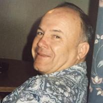 Marvin  Lewis  Rester