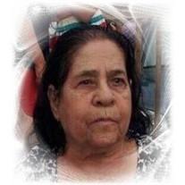 Eloiza Guzman Murillo