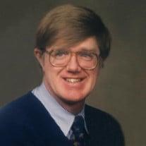 Peter Levi Reynolds