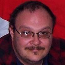 Samuel J. Riker