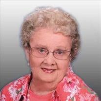 Darlene Stinnette
