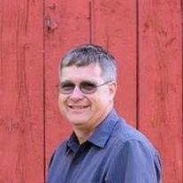 Stephen L. Schulze