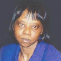 Ms. Ernestine Lawson