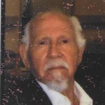 Paul A. Verdugo
