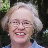 Ilsa Jorgensen