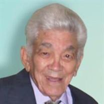 Juan Grana