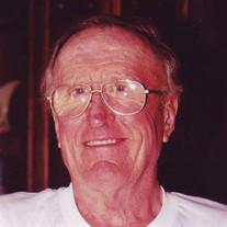 Ronald L Tuley (Lebanon)