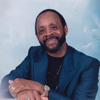 Mr Norris Bo Shepard Obituary Visitation Funeral Information