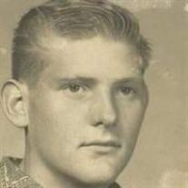 Herbert E. Lee (Seymour)