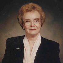 Joyce Sheen