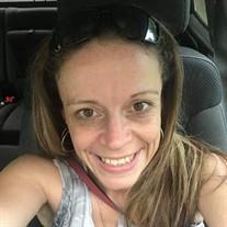 Tara Lynn Smith