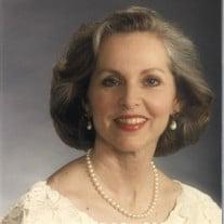 "Mary  Elizabeth ""Betsy"" Hyde"