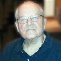 Steve J. Veres Sr.