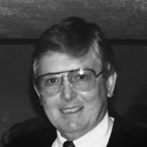 James H. Foster