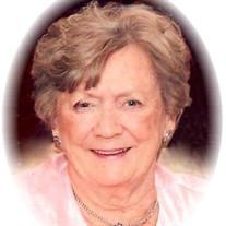 Mary Jo Shirer