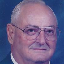 Frank J.  Kothbauer