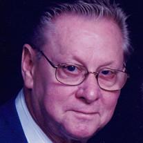 Richard E. Bohrer
